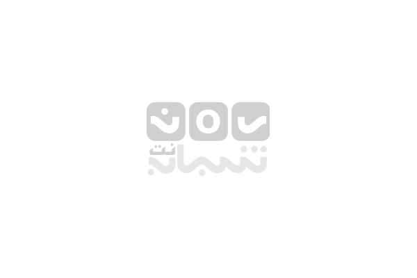 أبين: مقتل قيادي رفيع في ميلشيات الانتقالي بمواجهات مع القوات الحكومية