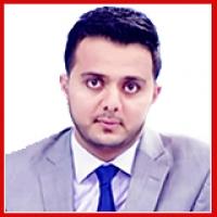اسامه محمود