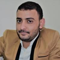 أحمد عفاش.. نموذج لعطالة أولاد الزعيم