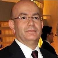 مصطفى بولات