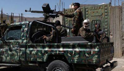 محلل سياسي يكشف أبعاد الاستهداف الحوثي المستمر للقوات الخاصة بمأرب