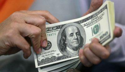 محلات الصرافة في صنعاء وعدن توقف عمليات بيع وشراء العملة مؤقتا