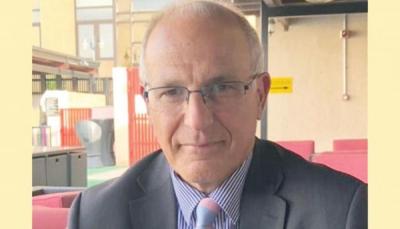 السفير البريطاني لدى اليمن: متفائل بحل أزمة اليمن خلال الأشهر القادمة (حوار)