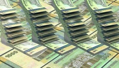 بعد انهيارات متواصلة.. الريال اليمني يشهد تحسنا نسبيا أمام العملات الأجنبية