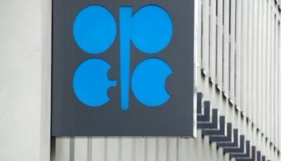 النفط يتجاوز 70 دولارا للبرميل لأول مرة منذ نوفمبر