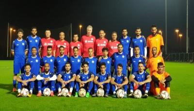 """منتخبنا الوطني يودع بطولة """"كأس آسيا"""" ولم يهزّ أي شباك"""