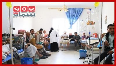 لحج: تأهيل 30 متطوعا ومتطوعة للتوعية بمخاطر مرض السرطان
