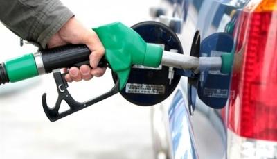 شركة النفط تعلن عن تخفيض جديد يأسعار المحروقات في عدن