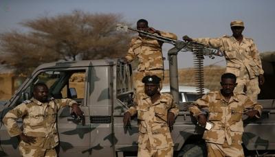 سودانيون يتهمون شركة إماراتية بخداعهم وارسالهم للقتال في اليمن وليبيا