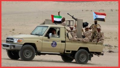 سياسي سعودي: على الانتقالي الالتزام باتفاق الرياض وسكوت المملكة للمهلة فقط