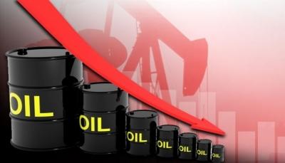 الآمال باتفاق تجاري بين أمريكا والصين ترفع أسعار النفط الخام