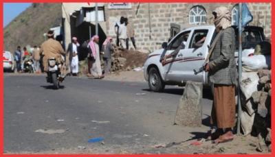 """«ACLED» الأمريكي يسلط الضوء على مدينة """"إب"""" وكيف حولها الحوثيين إلى بؤرة اقتتال داخلي؟ (ترجمة خاصة)"""