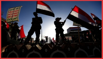 """""""فورين بوليسي"""": مؤشرات سياسية تتجمع بطريقة تُقدم مخرجاً لإنهاء الحرب في اليمن (ترجمة خاصة)"""