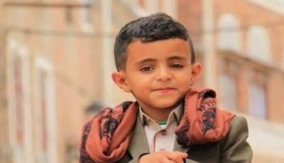 «بائع الماء».. الموهوب عمرو أحمد أمام المحكمة لمقاضاة والده
