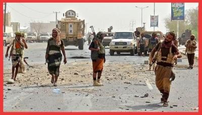 الأزمات الدولية تطرح أبرز تحديين أمنيين يواجهما اليمن مع اقتراب 2020 وما دور الإتحاد الأوروبي؟ (ترجمة خاصة)