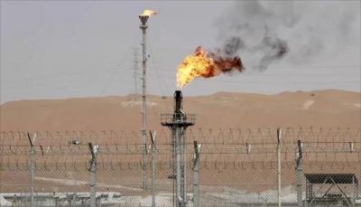 الكويت والسعودية تتفقان على استئناف إنتاج النفط من المنطقة المقسومة