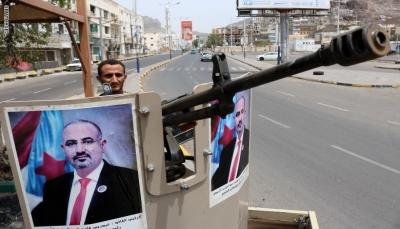 """تقرير أمريكي: تداعيات اتفاق جدة على الحرب في اليمن.. """"الآمـال والمخاطر"""" (ترجمة خاصة)"""