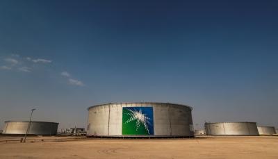 """سوق المال السعودي يوافق على طرح """"أرامكو"""" للاكتتاب"""