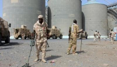 """وكالة: مصدر حوثي يؤكد عقد """"محادثات سرية"""" مع السعودية لإنهاء الحرب في اليمن"""