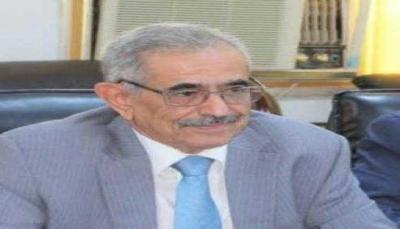 """تفاؤل حكومي بانعكاس  ايجابي لـ""""اتفاق الرياض"""" على الاقتصاد الوطني"""