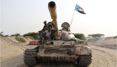 المونيتور: الإمارات ماتزال لها مطامع جنوب اليمن واستمرار دعمها للإنفصاليين يعرقل اتفاق الرياض (ترجمة خاصة)