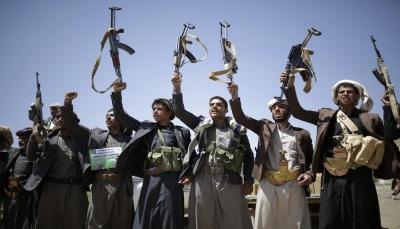 """بوساطة مسقط.. """"اسوشيتد برس"""" تكشف أهم نقاط المحادثات غير المباشرة بين السعودية والحوثيين (ترجمة)"""