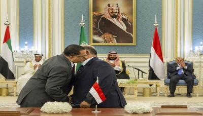 """بن دغر يلمح إلى تحقيق تقدم في تنفيذ اتفاق الرياض ويقول: """"غايتنا استعادة اليمن الكبير"""""""