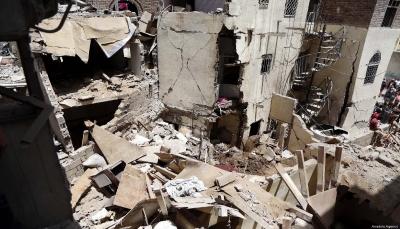 """ميدل ايست مونتيور: """"اتفاق الرياض"""" بداية لمشوار سلام أم لحرب جديدة في اليمن؟ (ترجمة)"""