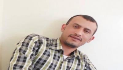 """نقابة الصحفيين تستنكر رفض الحوثيين الإفراج عن الزميلين """"القاعدي والصمدي"""""""