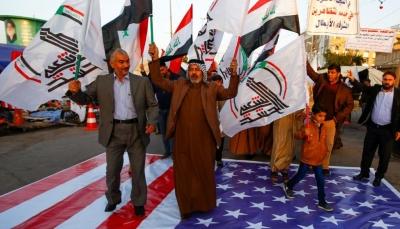 من العراق إلى اليمن..لاكروا: هكذا تنسج إيران شبكتها في الشرق الأوسط
