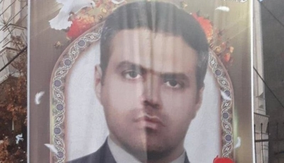 """وكالة """"فارس"""" تكشف عن مقتل قيادي بالحرس الثوري بمعارك في اليمن"""
