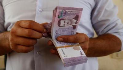 1230 مقابل الدولار.. الليرة السورية تواصل تدهورها لمستويات قياسية