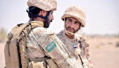 التحالف ينفي وجود خلاف مع الانتقالي ويقول: نعمل على تطبيق اتفاق الرياض