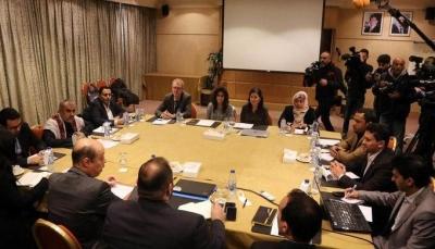 مجموعة السلام العربي: اتفاق تبادل الأسرى بارقة أمل لإنهاء الحرب في اليمن