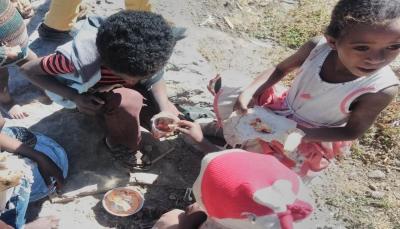 """واشنطن تقطع مساعداتها بمناطق الحوثيين.. كيف سيؤثر ذلك على مواجهة """"كورونا"""" في حال وصوله اليمن؟"""