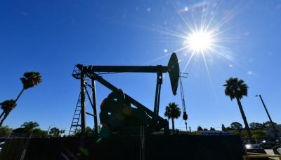 10,6 مليون برميل.. السعودية ستزيد صادرات النفط إلى معدل قياسي في مايو