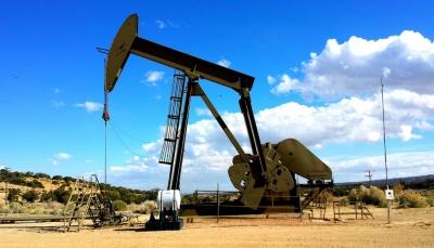 أقل من 20 دولار للبرميل.. أسعار النفط تهبط لأدنى مستوى منذ 18 عام