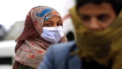 مع تفشي كورونا عالمياً.. عزلة اليمن  تحولت الى نعمة نادرة لكن الحرب ستجعل الفيروس أخطر (ترجمة خاصة)