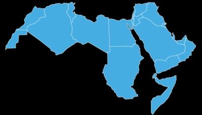 الأمم المتحدة: 8.3 ملايين عربي مهددون بالفقر جراء كورونا