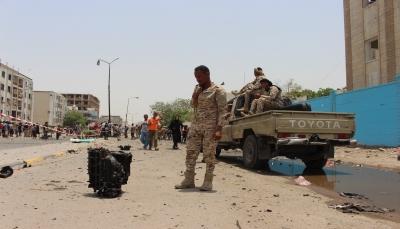 معهد أمريكي: الضغط العسكري الإستراتيجي ضد الحوثيين سيجنب اليمن إستمرار الحرب (ترجمة)