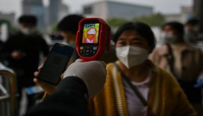 """الصين ترفع الحجر عن ووهان وارتفاع عدد وفيات """"كورونا"""" في العالم إلى أكثر من 86 ألف"""
