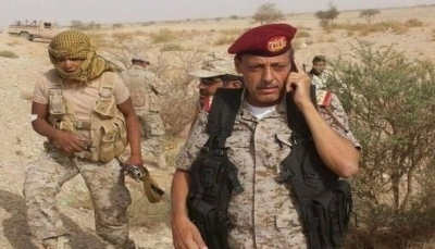 اللواء الوائلي: حققنا انتصارات كبيرة في أولى عملياتنا العسكرية بالجوف
