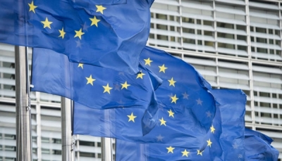 الاتحاد الأوروبي يعبّر عن قلقه من تزايد الضحايا الأطفال في النزاع المستمر باليمن