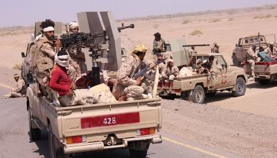 الحكومة: تنفيذ اتفاق الرياض أصبح ضرورة وعلى الانتقالي تحكيم العقل