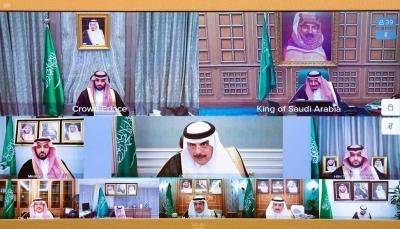 السعودية تعلن رفضها بيان الانتقالي وتدعو لسرعة تنفيذ اتفاق الرياض