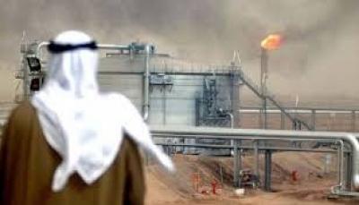 الكويت والسعودية توقفان الإنتاج من حقل الخفجي النفطي المشترك لمدة شهر