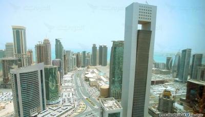 مليارا دولار تعاملات عقارية في قطر رغم كورونا