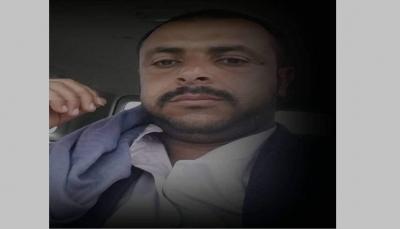 إب.. مقتل وإصابة 3 أشخاص في صراع بين تجار مشتقات نفطية بالسوق السوداء