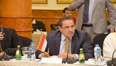"""صنعاء: ميليشيا الحوثي تقتحم منزل البرلماني """"الهجري"""" وتطرد النساء والأطفال"""