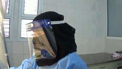 كورونا اليمن.. تسجيل 19 إصابة جديدة و7 وفيات